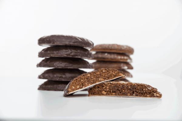 Biscuits au pain d'épice mixte-1