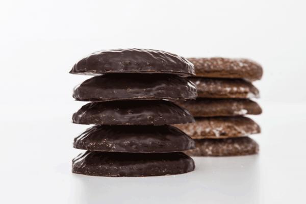 Biscuits au pain d'épice mixte-2