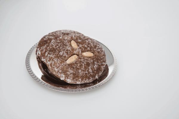 Biscuits au pain d'épice mixte-5