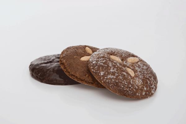 Biscuits au pain d'épice mixte-7