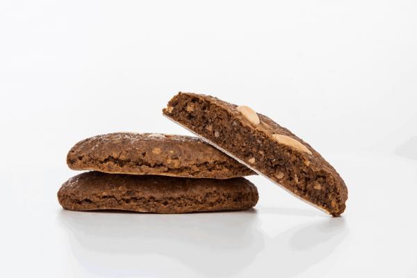 biscuits pain d'épices noisette-1