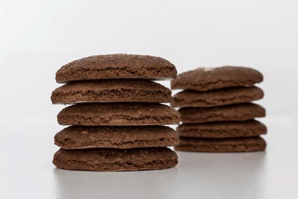 biscuits pain d'épices noisette-2