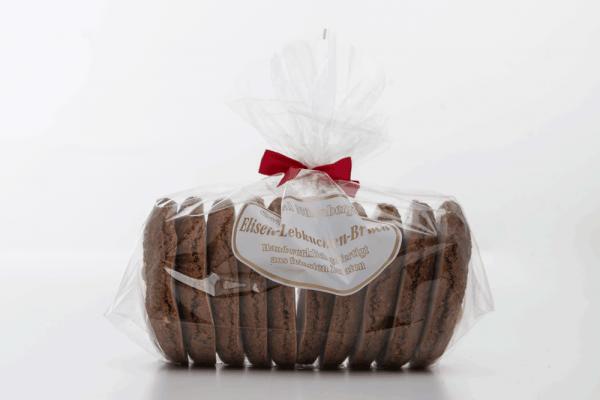 biscuits pain d'épices noisette-3