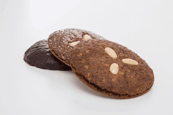 biscuits pain d'épices noisette-5