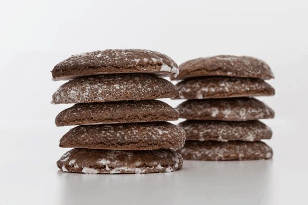 Biscuits au pain d'épice Sucre-2