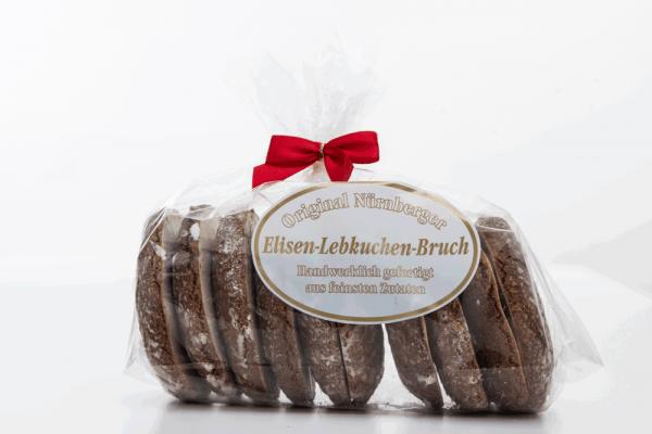 Biscuits au pain d'épice Sucre-3