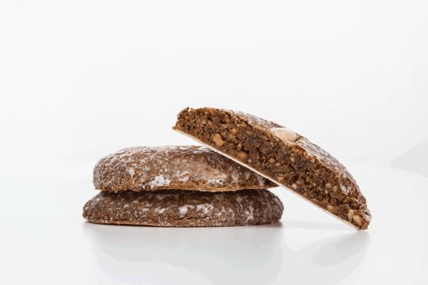 Nürnberger-Elisenlebkuchen-zuckerglasiert-1