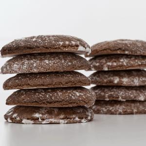 Nürnberger-Elisenlebkuchen-zuckerglasiert-2
