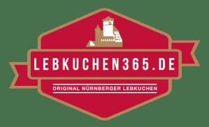 Nuernberger-Lebkuchen-Logo
