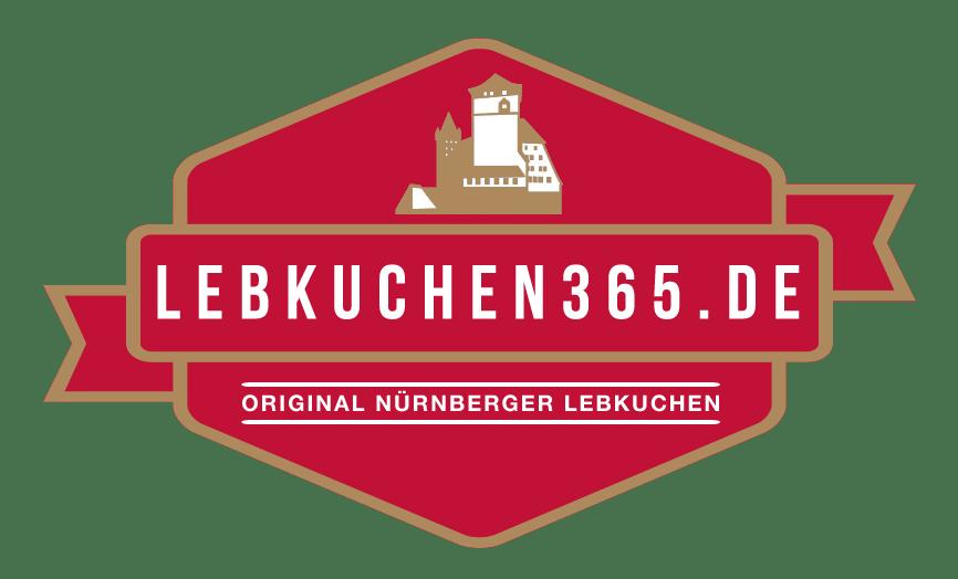lebkuchen365.de