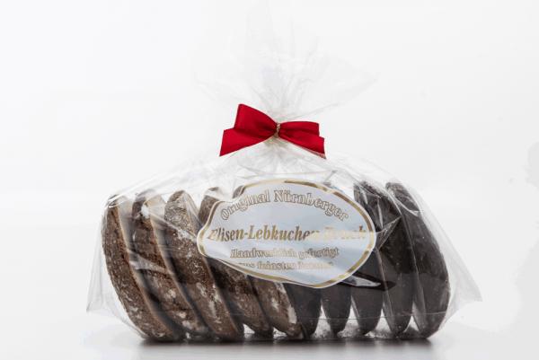 Biscuits au pain d'épice Elisen-3
