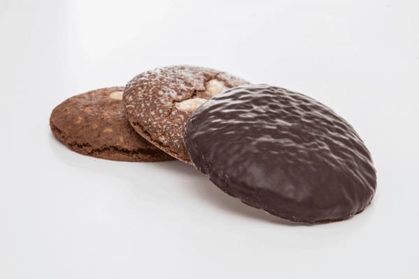 Biscuits au pain d'épice Elisen-6
